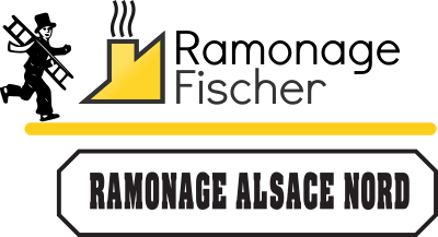 Ramonage Fischer Alsace Nord à Bouxwiller, Alsace Nord