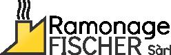 Ramonage Fischer - Ramoneurs à Bouxwiller en Alsace